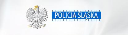 Śląska policja zaprasza do udziału w Biegu Przełajowym im. Sierżanta Grzegorza Załogi 1