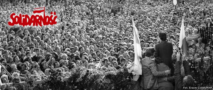 Dziś Święto Polskiej Kawalerii oraz Dzień Solidarności i Wolności 4