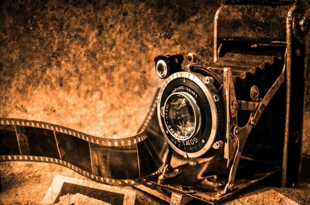 Dziś Światowy Dzień Fotografii i Światowy Dzień Pomocy Humanitarnej 2