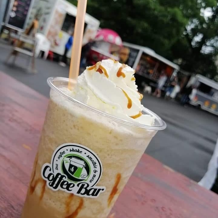 Coffee Bar1
