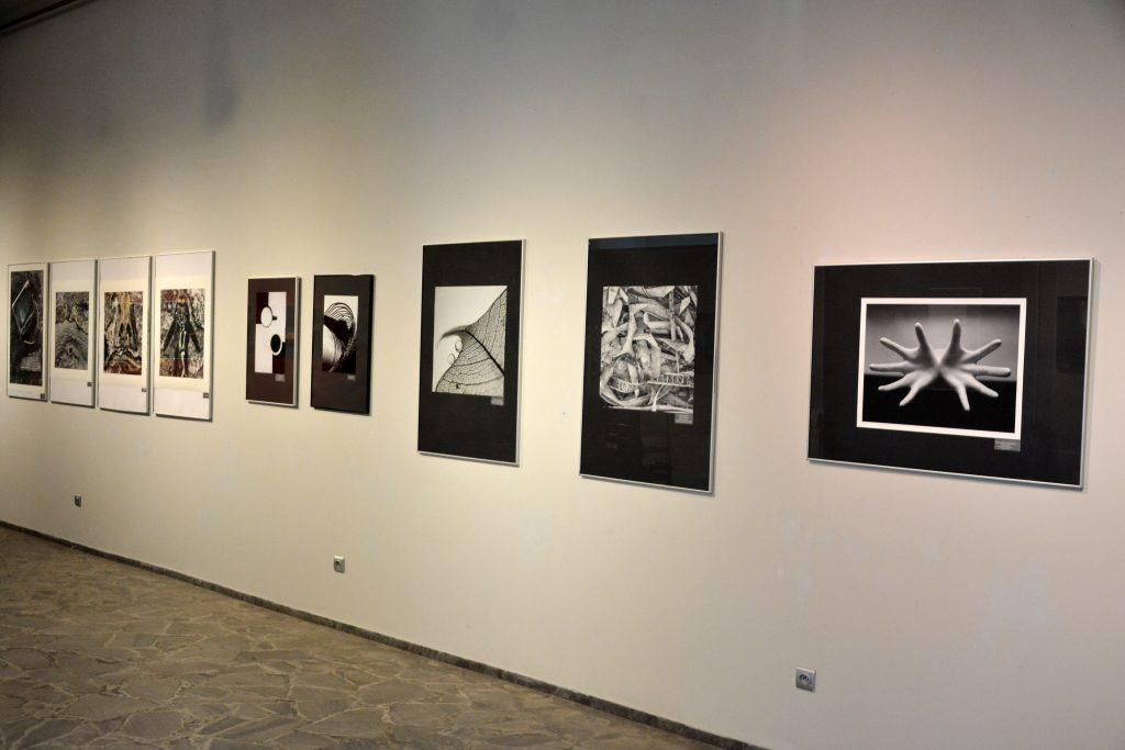 Częstochowska Miejska Galeria Sztuki otwiera dwie nowe wystawy 9