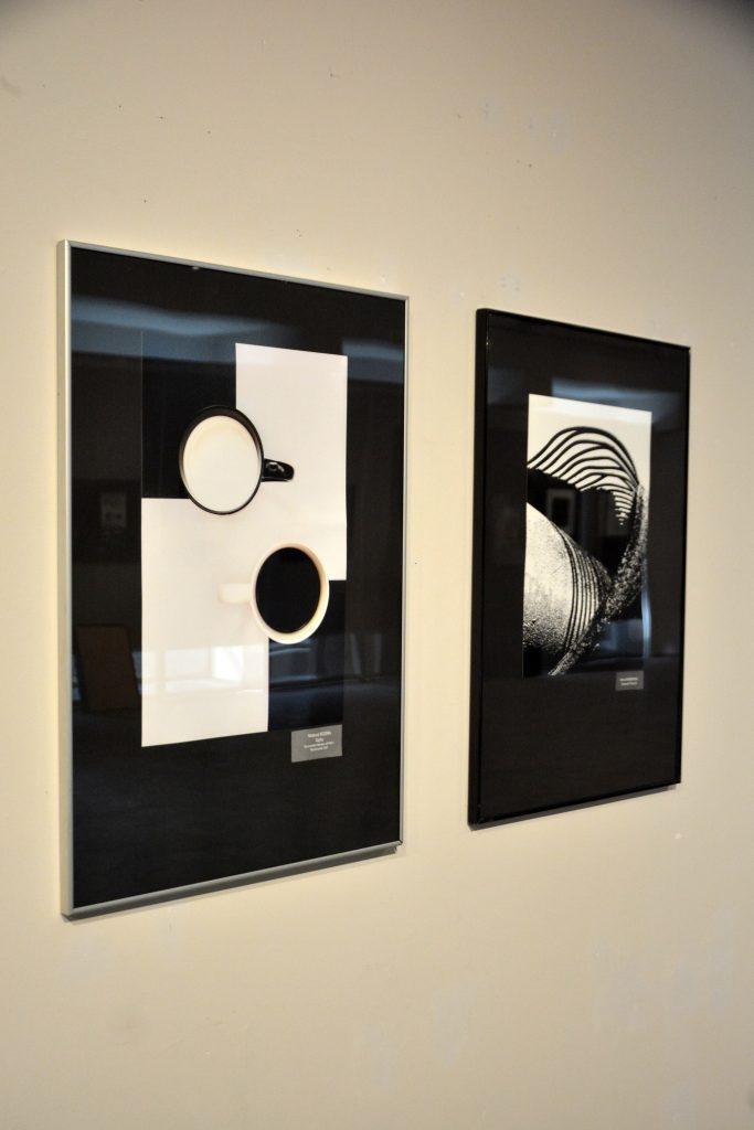 Częstochowska Miejska Galeria Sztuki otwiera dwie nowe wystawy 7