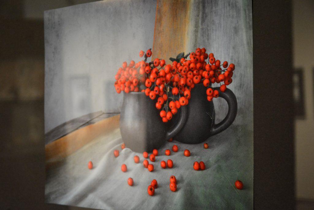 Częstochowska Miejska Galeria Sztuki otwiera dwie nowe wystawy 1