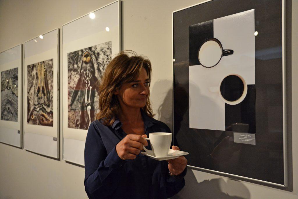 Częstochowska Miejska Galeria Sztuki otwiera dwie nowe wystawy 5