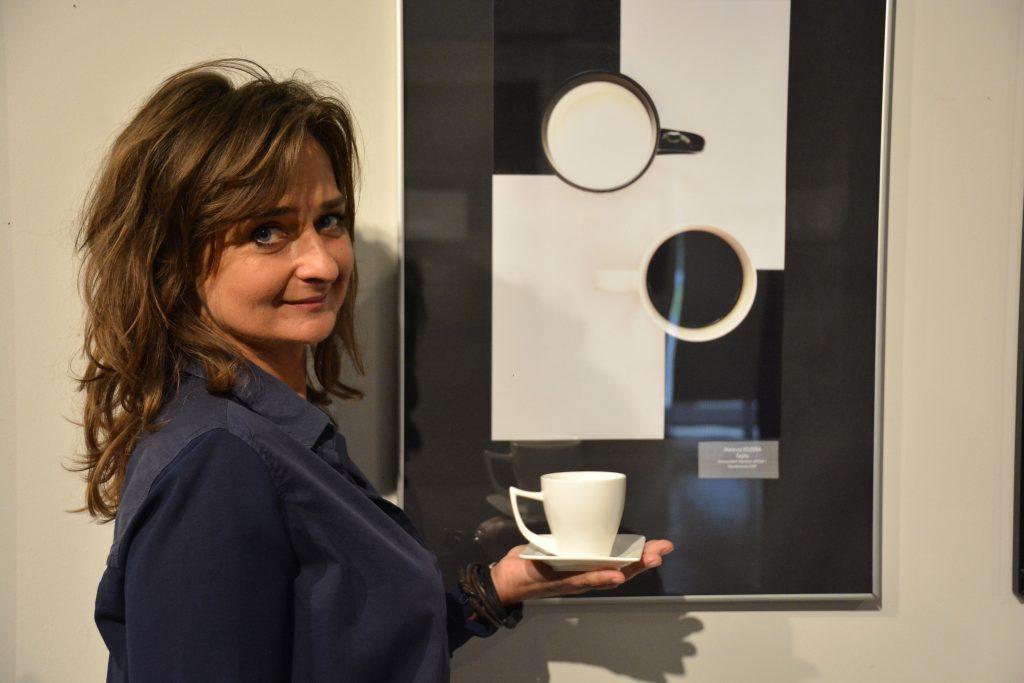 Częstochowska Miejska Galeria Sztuki otwiera dwie nowe wystawy 2