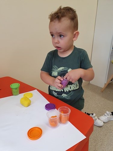 70 dzieci czeka na doposażenie pracowni rehabilitacyjnych w Częstochowie. Można wesprzeć ten cel! 3