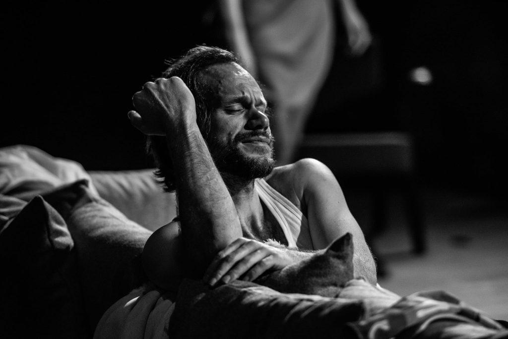 Trzy teatralne premiery na wrzesień w Częstochowie 1