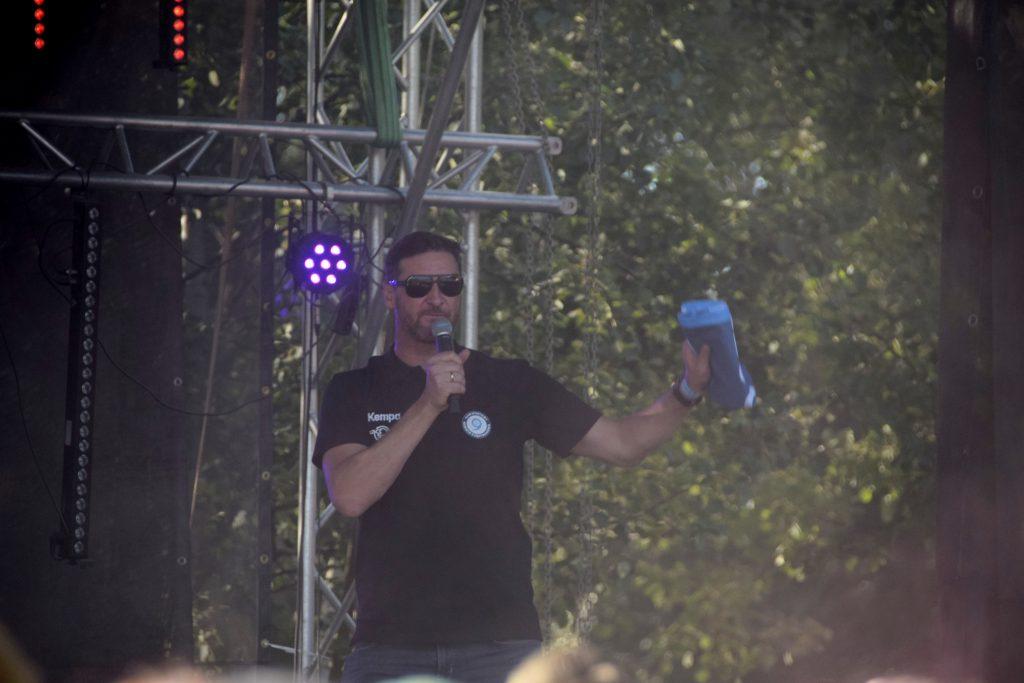 Festiwal Kolorów Park Lisiniec już za nami 12