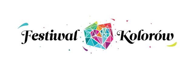 Festiwal kolorów w Częstochowie już w tę niedzielę 5 września! 1