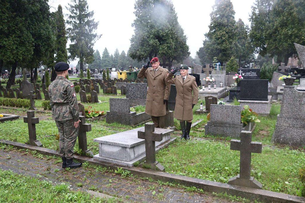 Dziś 82. Rocznica Wybuchu II Wojny Światowej oraz Dzień Weterana Walk o Niepodległość Rzeczypospolitej Polskiej 9