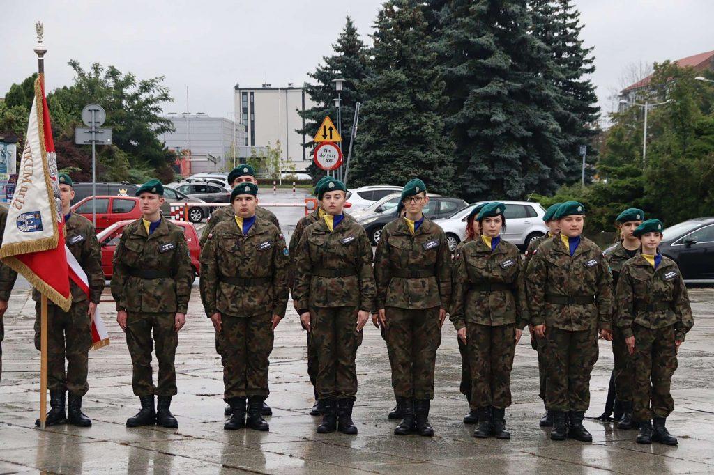 Dziś 82. Rocznica Wybuchu II Wojny Światowej oraz Dzień Weterana Walk o Niepodległość Rzeczypospolitej Polskiej 16