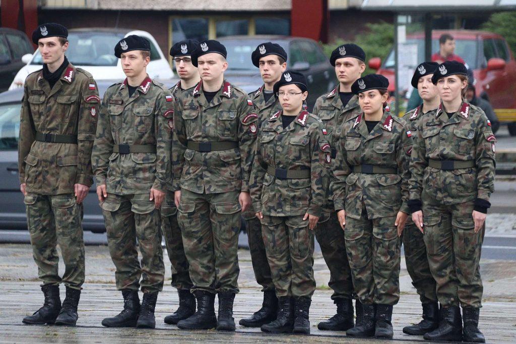Dziś 82. Rocznica Wybuchu II Wojny Światowej oraz Dzień Weterana Walk o Niepodległość Rzeczypospolitej Polskiej 24