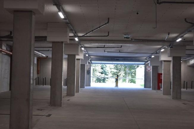 Częstochowianie nareszcie się doczekali – jutro otwarcie Parku Wodnego na Tysiącleciu 4