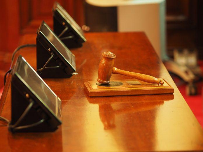 Częstochowski sędzia odsunięty od orzekania za stosowanie się do wyroków TSUE. Decyzję podjął minister Ziobro 2